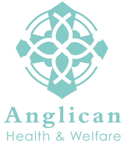 http://anglicanhealthandwelfare.org.au/wp-content/uploads/2017/04/cropped-AHW-logo-large-1-1.png
